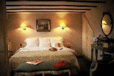 BA-Green-Room-2.jpg