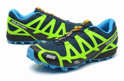 Salomon Gtx Cosmic Collection chaussures Nouvelle Chaussure 4d twRRp