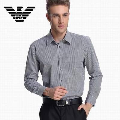 chemise manche courte homme en jean chemise soie femme redoute. Black Bedroom Furniture Sets. Home Design Ideas