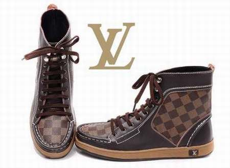 louis vuitton homme ete 2014 louis vuitton sneaker homme. Black Bedroom Furniture Sets. Home Design Ideas