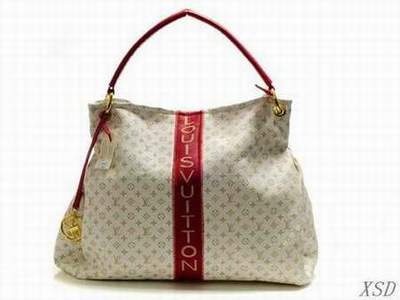 Spartoo A Qrgxrwp Sac Luxe Cher De Main Desigual Pas Yyvbmf7I6g